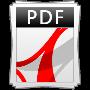 pdf_logo90.png
